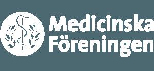 Medicinska Föreningen
