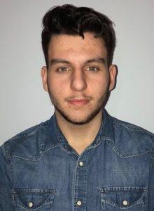 Emmanuel Zavalis