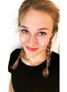 Hanna Eklund