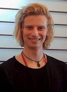 Hannes Eichner