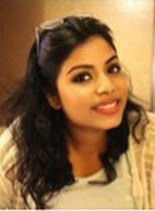 Itisha Adhikari