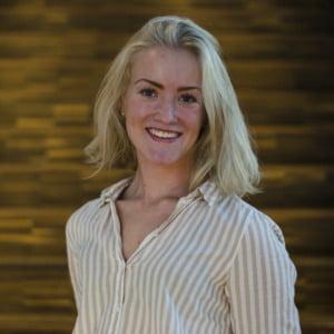 Isabela Möller, Utbildningsrådets ordförande